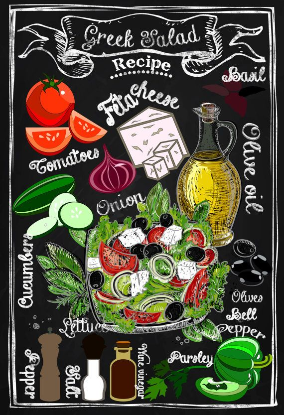 This piece of art features Chalkboard Kitchen Art is crafted for years of enjoyment. Life is Sweet. Let me show you! A custom made, unique