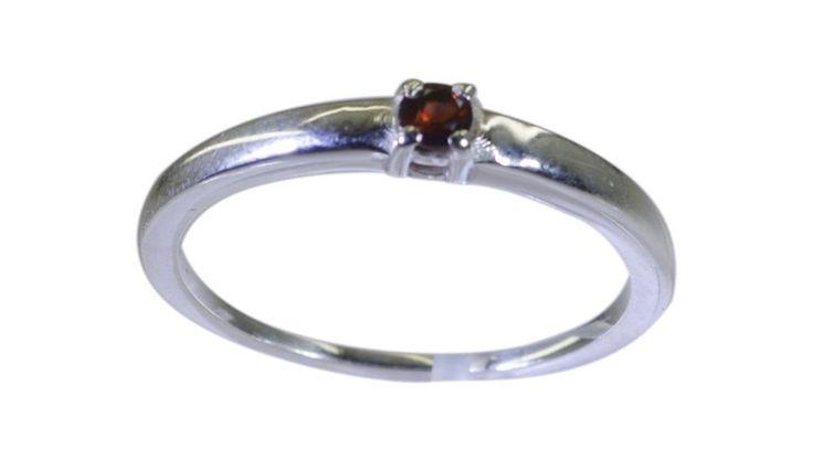 magnificent Garnet 925 sterling silver Red Ring gemstones L-1.2in US 5,6,7,8  http://www.ebay.com/itm/magnificent-Garnet-925-sterling-silver-Red-Ring-gemstones-L-1-2in-US-5-6-7-8-/172650514725?var=&hash=item2832c5c925:m:maGHQXFKK3Z-ICQXo30Yl1A