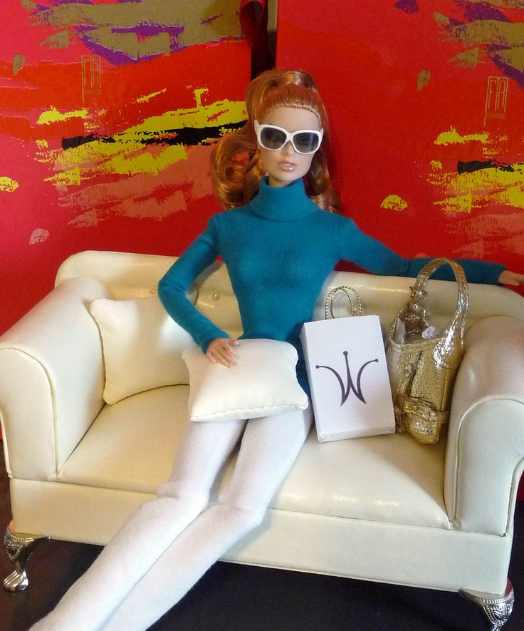"""https://flic.kr/p/9tg45X 