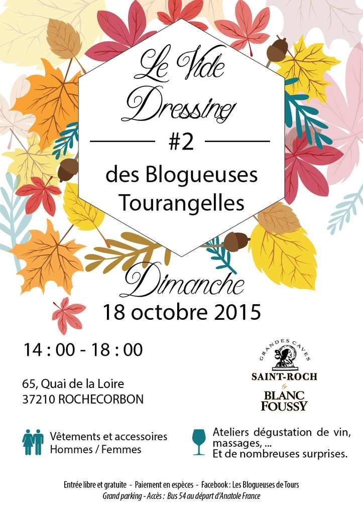 1000 images about vide dressing on pinterest brocante less is more and dressing - Vide dressing montpellier ...