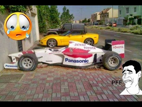 40 Abandoned Supercars and Luxury cars around the World Part.1- Ferrari Lamborghini Nissan Bugatti - WATCH VIDEO HERE -> http://bestcar.solutions/40-abandoned-supercars-and-luxury-cars-around-the-world-part-1-ferrari-lamborghini-nissan-bugatti     40 Abandoned supercars and luxury cars in the world Part.1 Ferrari Lamborghini Nissan Bugatti This video is a slide on abandoned supercars. PHOTO IS INTERNET. If you are a photo owner, contact me to identify yourself or if you want
