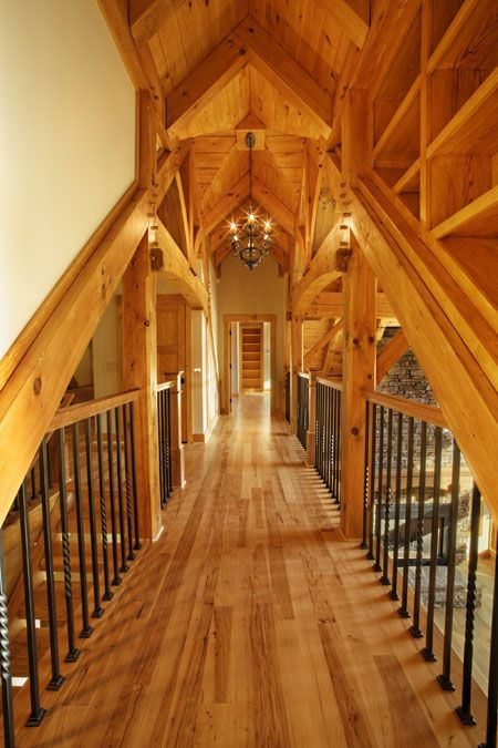 194 best shiver me timbers images on pinterest timber frames wood