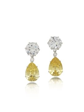 Fashion Avenue available at www.theblingsociety.com.  View product and or buy here: http://www.theblingsociety.com/Fashion_Avenue_Earrings_p/tbswe5588.htm