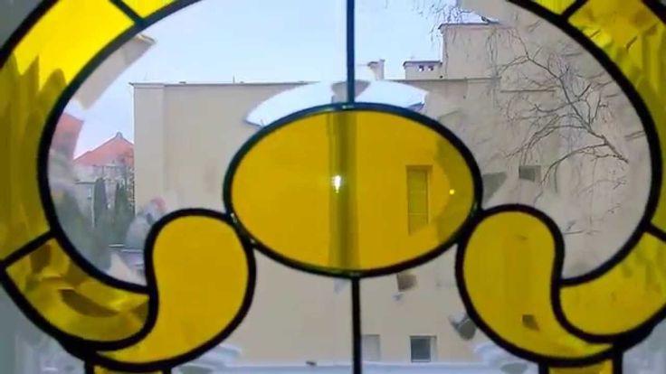 #www.polandhandmade.pl#pracownia witraży #stainedglass