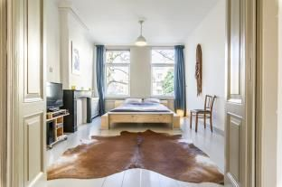 Westerpark Apartment near Anne Frank House | http://ift.tt/2ebpjM7 #pin #Amsterdamhotels #Netherlands #hotels #hotel #worldhotels #hotelroom #hotelstay #hotelsuite #hotelsandresorts #travel #traveling #resorts #vacation #visiting #trip #holiday #fun #tourism