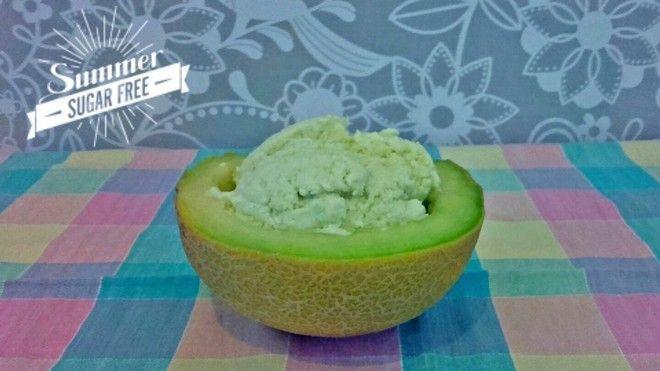 Παγωτό: Πέντε (δοκιμασμένες) συνταγές χωρίς ίχνος ζάχαρης - Αφιερώματα - NEWS247