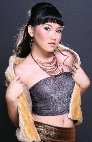 Lagu Full Album Ayu Ting Ting Lengkap, Ayu Ting Ting merupakan salah satu artis dadakan yang mana dia mulai tenar dengan lagu pertamanya yaitu Alamat Palsu