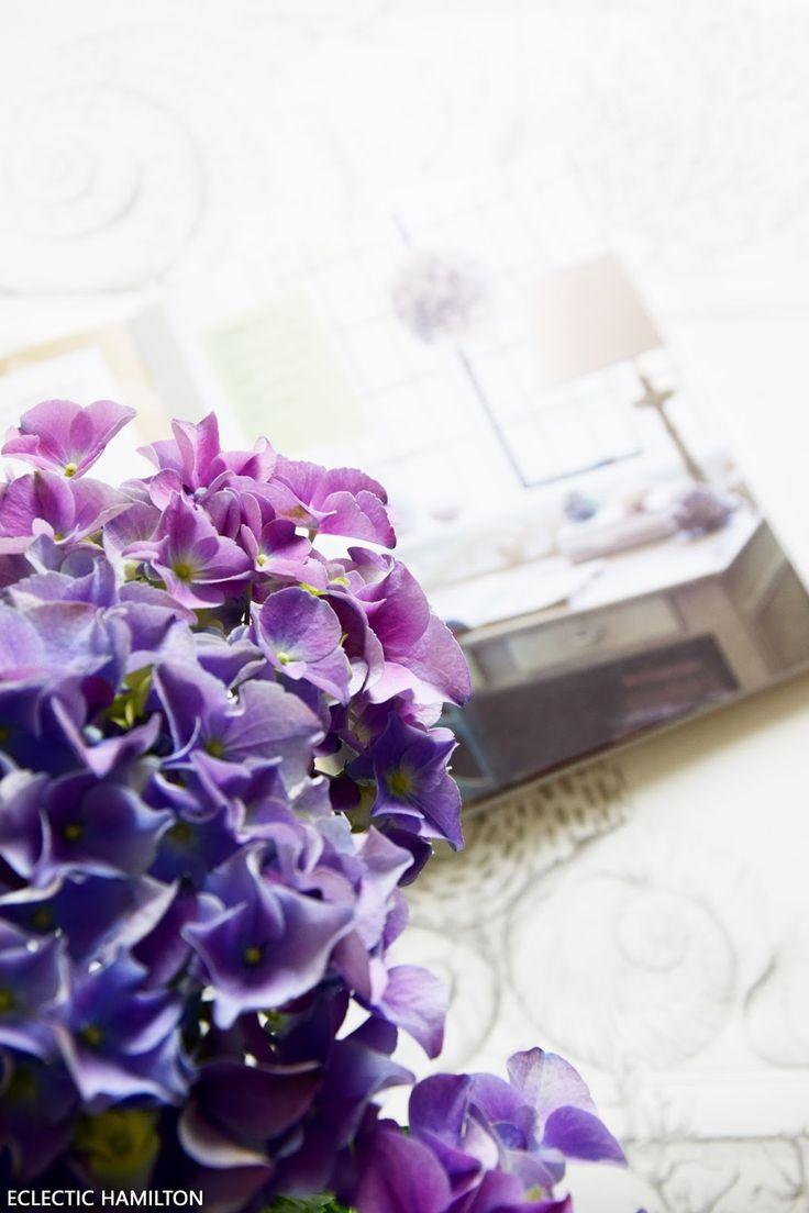 die besten 25 blumen trocknen ideen auf pinterest getrocknete blumen trockene blumen und. Black Bedroom Furniture Sets. Home Design Ideas