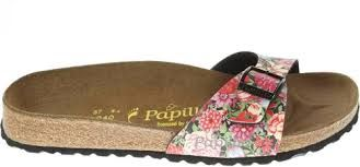 Image result for papillio pantofle
