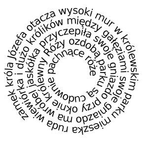 Spiral | Festisite