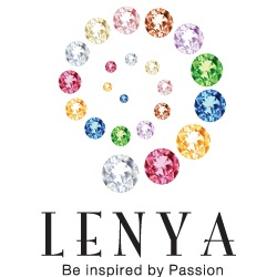 Find a huge variety of discount jewelry online on our online jewelry stores. We offer the largest collection of sterling silver jewelry, cubic zirconia jewelry, ruby jewelry and emerald jewelry on our best jewelry stores. The best jewelry stores will offer the best quality fashion and fine jewelry and LenYa offers you just that. Our top jewelry stores offer you the choicest selections of jewelry.