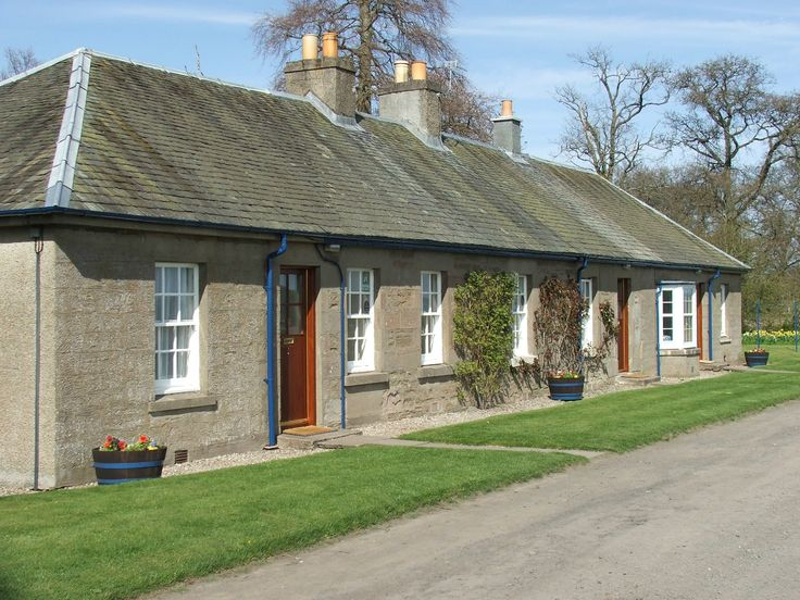 Cloag Farm Cottages, Methven, Perth, Perthshire, Scotland. Holiday. Travel. Accommodation. Self Catering. Dog Friendly. Disabled Access. https://www.theholidaycottages.co.uk/.