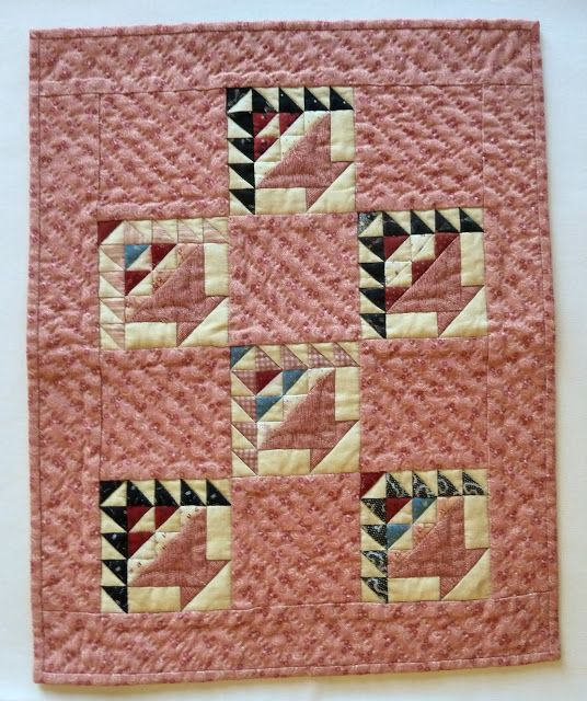 28 best My Quilts images on Pinterest | Minis, 35th birthday and ... : kinds of quilting - Adamdwight.com