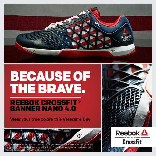 red white and blue crossfit shoes cheap   OFF68% The Largest Catalog ... 71f96815c