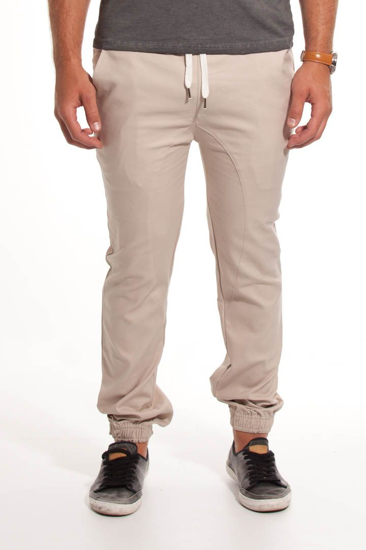 The Boomerang is our signature Pants, designed with a boomerang resembling curve that cuts across the drop crotch. This slim fit is made from a stretch cotton which in turn works collaboratively with the unique curve for added flex and comfort.