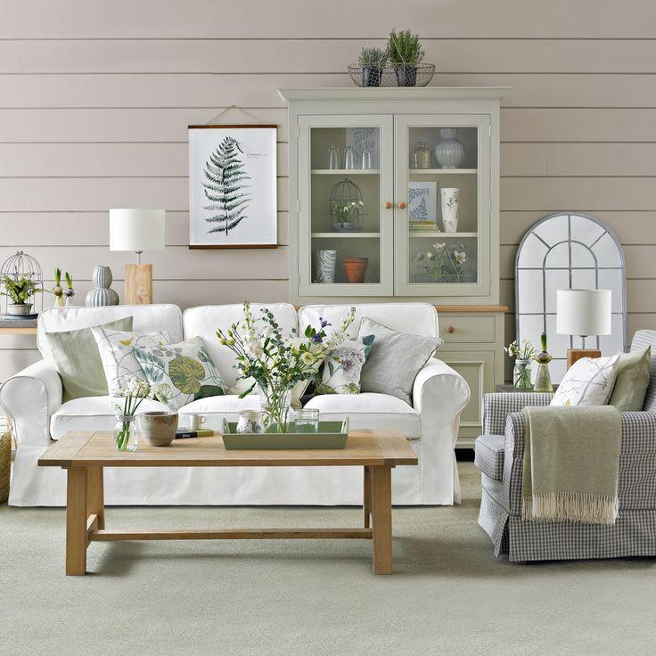 26 Relaxing Green Living Room Ideas: Best 25+ Wallpaper For Living Room Ideas On Pinterest