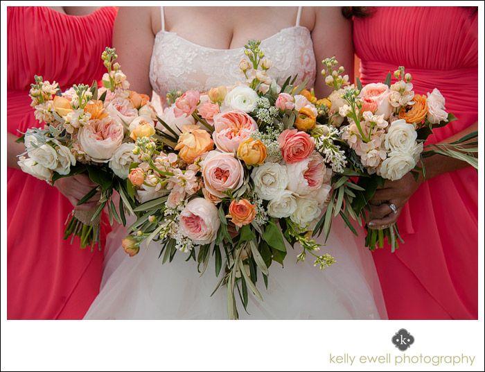 8 best vintage wedding flowers images on pinterest   vintage