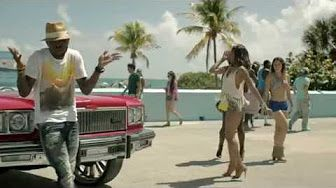 Rihanna - Work (Explicit) ft. Drake - YouTube