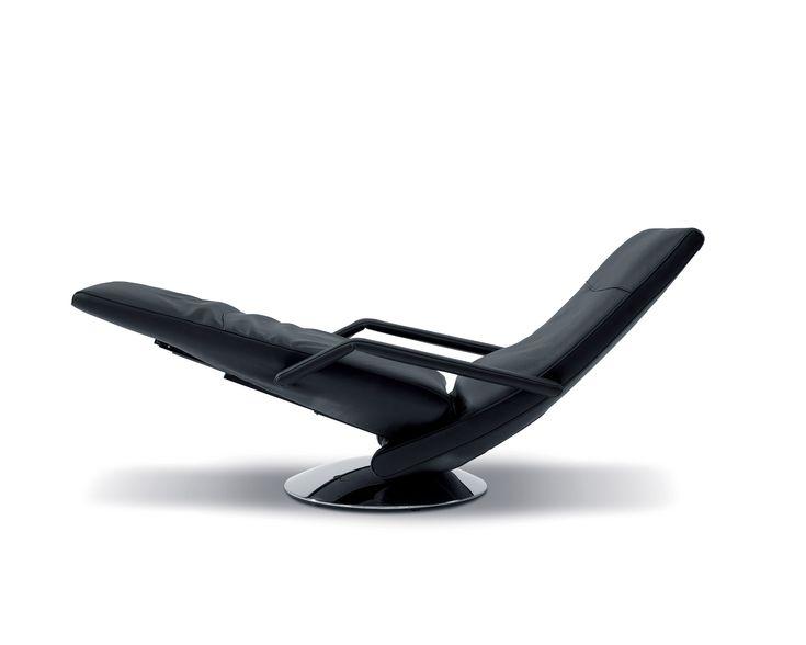 25+ Ide Terbaik Relaxsessel Di Pinterest Bürosessel   Designer Relaxsessel  Batti