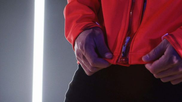 Possibly the Most Radical Innovation to Zippers in Over a Century (ABC News)