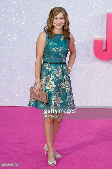 joanna-rowsell-shand-arrives-for-the-world-premiere-of-bridget-joness-picture-id599536978 (395×594)