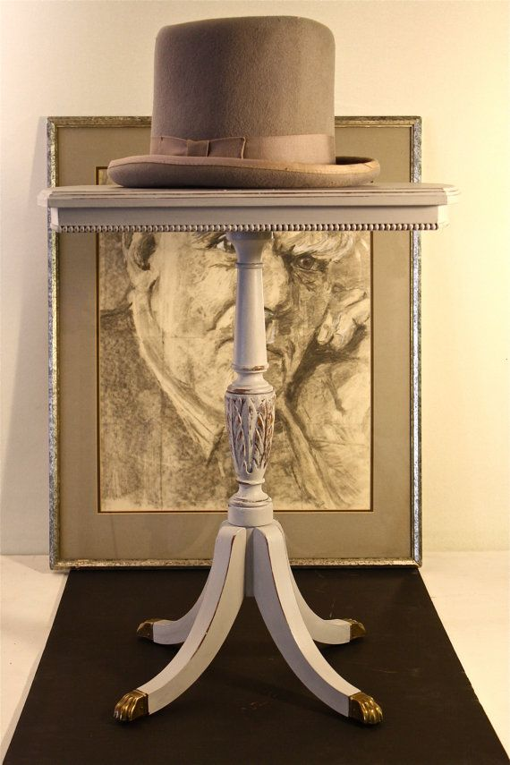 antique occasion table imperial furniture co antiques side tables and tables. Black Bedroom Furniture Sets. Home Design Ideas