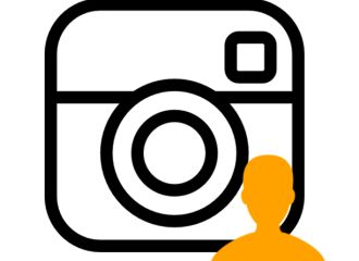 Buy Instagram Likes and Followers from Instant Following. No password needed. Quick delivery. Reliable service. Build your following today!