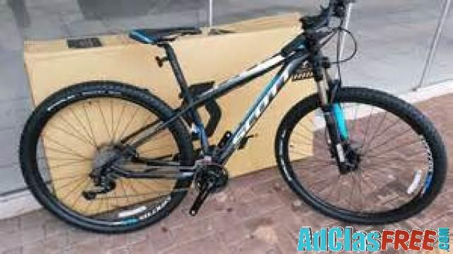 FOR SALE:2014 Bikes,Trek,Scott Genius,Specialized,Cannondale & Giant Anthem Bikes new york - US Classified Ads | Post Free Ads Online, Free Adversiting