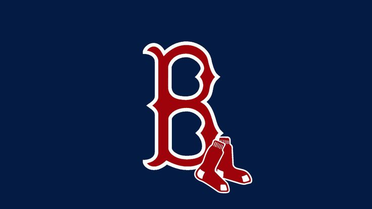Boston Red Sox Logo Hd Wide Free Download Boston Red 1920x1200px high definition background: sox, logo, boston, red, #5125 WallNG.com