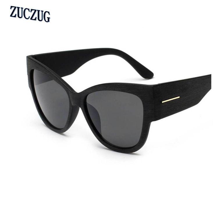 >> Click to Buy << New Classic Brand Round Shade Summer Fashion Sunglasses Women Vintage Brand Designer Glasses For Ladies Gafas Retro Oculos UV400 #Affiliate