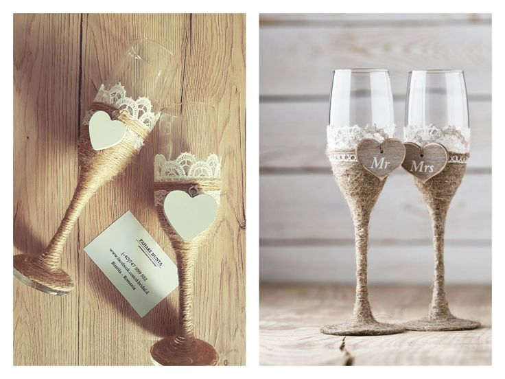 left D bridal pahare nunta VS right Pinterest
