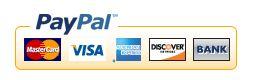 PayPal Logo http://social-media-boost.com/