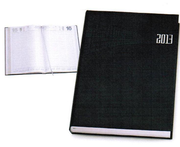 agenda giornaliera 2014 maxi formato a4 21x29.7 a soli 13,90 euro . www.agendepoint.it