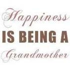 Grandma Quotes And Sayings - Bing Images