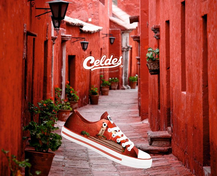 If the path be beautiful, let us not ask where it leads.. 👌 Find the path to your own destination at: http://celdes.com/all/807-traditional-yard-mexico.html #exploreceldes #exploretheworld #mexico 🇲🇽