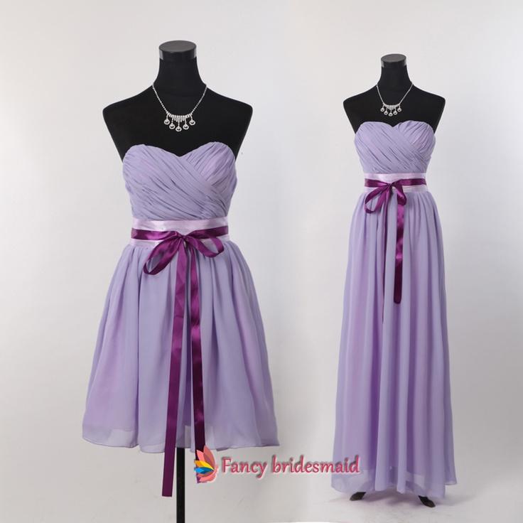 39 best Bridesmaid Dresses images on Pinterest | Bridesmade dresses ...