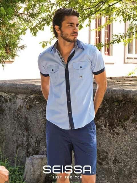 #filimarc #filimarcss15 #acessorios_filimarc #saldos_filimarc #sales #saldos #clothes #vestuario #homem_senhora #men_women #glamour #moda #fashion #madeinportugal #portugal #filimarc_portugal #colors #cores #loveit