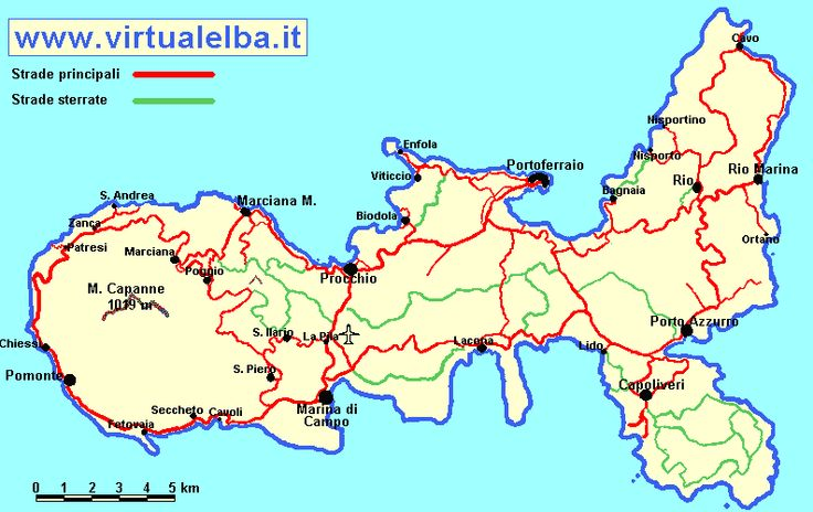 Virtual Elba .it, Foto ed immagini dell isola d Elba, image insel elba foto, elba island foto