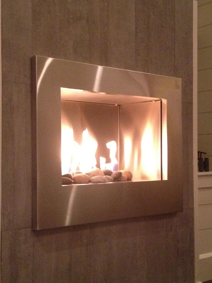 ventless gas fireplace ventless gas fireplace fireplaces - Ventless Gas Fireplaces
