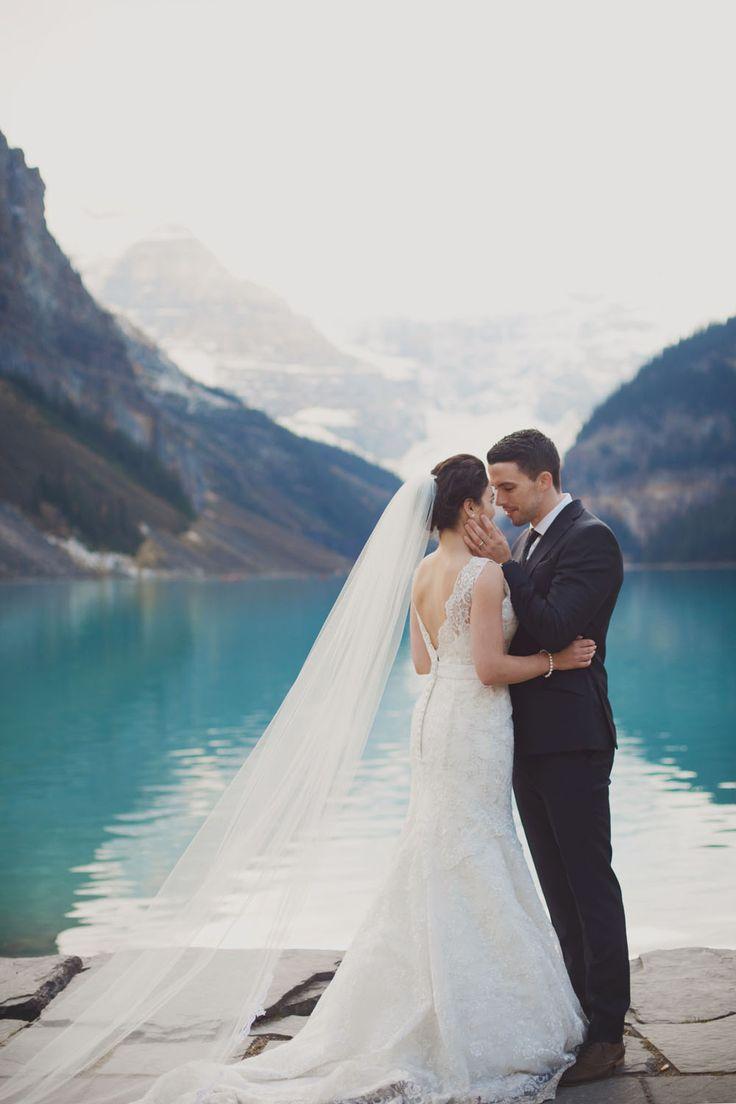 The 25 best Lake wedding destinations ideas on Pinterest