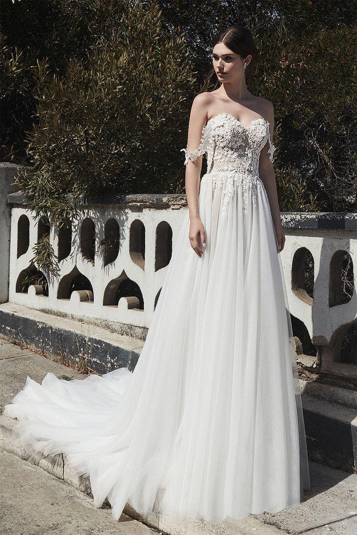 Katie marie weddings wedding dresses designer bridal