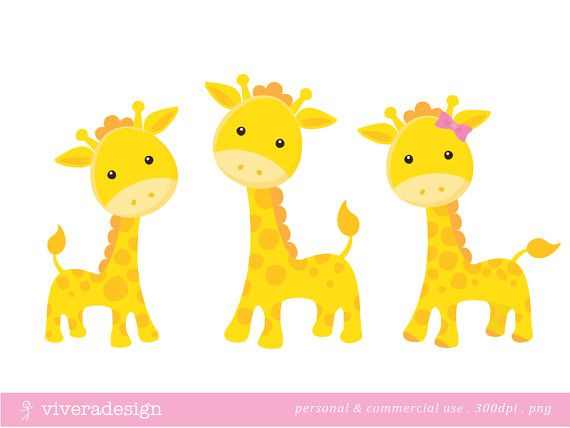 17 Best images about zoo animal clipart and backgrounds on ...