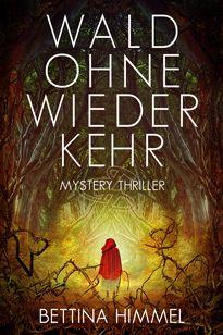 Für Verlage und Selfpublisher - Coverdesgin von Beate Rocholz