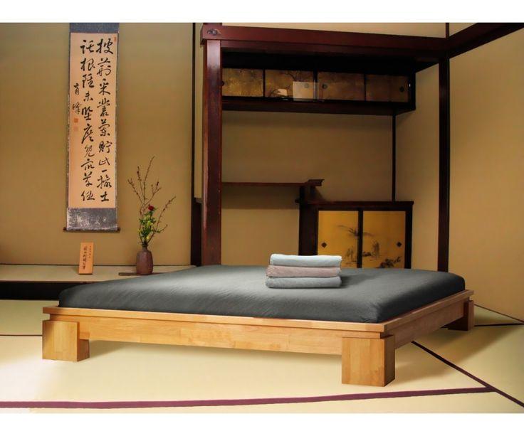 lit-japonais-pour-futon-tsuri-no-bas.jpg (1000×833)