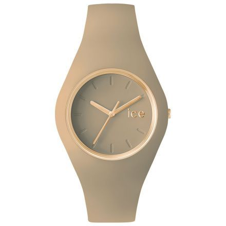 Montre Ice-Watch Glam Forest / Carribou Unisex