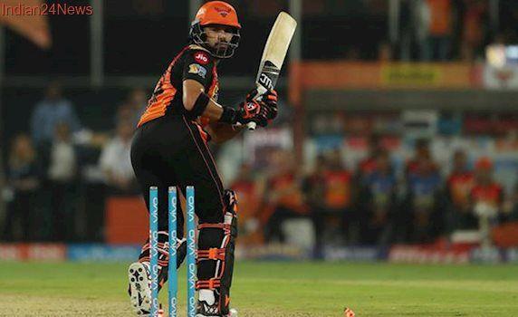 IPL 2017: Comeback into Indian team helped me bat freely, says Yuvraj Singh