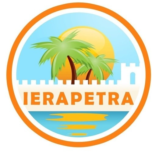 Visit Ierapetra http://pinterest.com/visitierapetra/