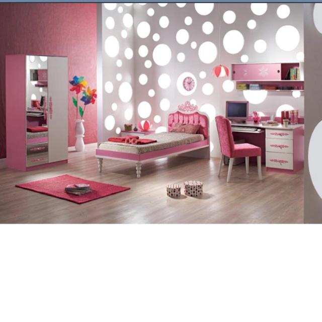 on pinterest sleepover cute teen rooms and little girl bedrooms