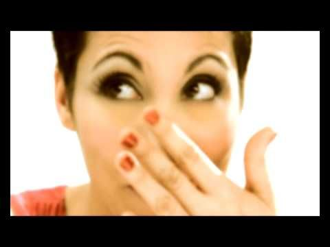 Malika Ayane - La prima cosa bella