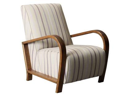 Online Furniture Stores Darwin